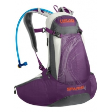 Spark 10 LR 70 oz by CamelBak in Tarzana Ca