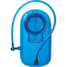50 oz/1.5L Antidote Accessory Reservoir by CamelBak in Spring Tx