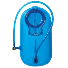 70 oz/2L Antidote Accessory Reservoir by CamelBak in Spring Tx