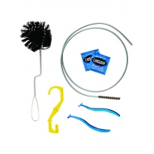 Antidote Cleaning Kit by CamelBak in Spring Tx