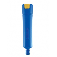Fresh Reservoir Filter by CamelBak