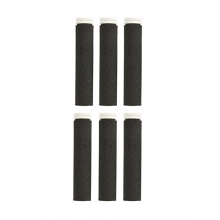 Groove Accessory Filters 6-Pk by CamelBak in Clarksville Tn
