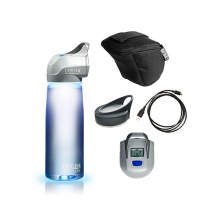 All Clear UV Purifier, Pure Blue by CamelBak in Great Falls Mt