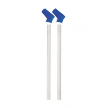 eddy Accessory 2 Bite Valves/2 Straws by CamelBak in Uncasville Ct