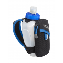 Arc Quick Grip 10 oz Podium Arc Bottle by CamelBak in Scottsdale Az