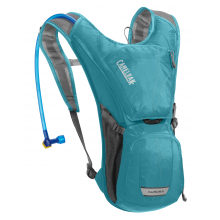 Aurora 70 oz by CamelBak