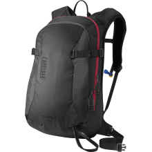Caper 14 100 oz by CamelBak