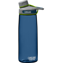 Chute .75L by CamelBak in Havre Mt