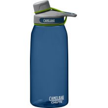 Chute 1L by CamelBak in Logan Ut