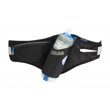 Delaney 21 oz Podium Chill Bottle by CamelBak in Marietta Ga