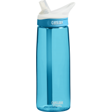 eddy .75L by CamelBak in Chesterfield Mo