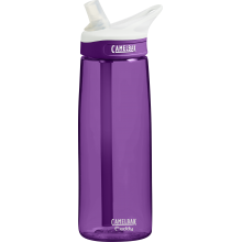 eddy .75L by CamelBak in San Antonio Tx