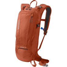 Gambler 100 oz by CamelBak