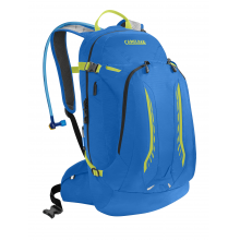 H.A.W.G. NV 100 oz by CamelBak in Metairie La
