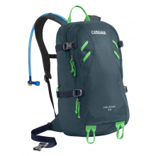 Helena 22 100 oz by CamelBak in Mead Wa