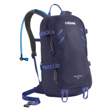Helena 22 100 oz by CamelBak in Traverse City Mi