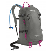 Helena 22 100 oz by CamelBak