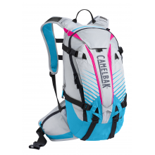 K.U.D.U. 18 100 oz by CamelBak in Park City Ut