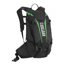 K.U.D.U. 18 100 oz by CamelBak in Highlands Ranch CO