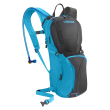 Lobo 100 oz by CamelBak in Lisle Il