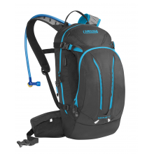 M.U.L.E. NV 100 oz by CamelBak in Littleton CO