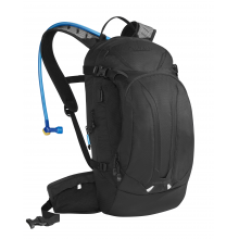 M.U.L.E. NV 100 oz by CamelBak in Pocatello ID