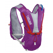Marathoner 70 oz by CamelBak in Juneau Ak