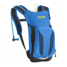 Mini M.U.L.E. 50 oz by CamelBak