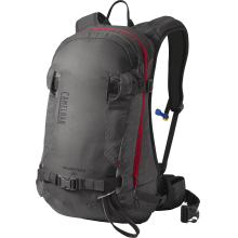 Phantom 20 LR by CamelBak in Ponderay ID