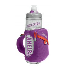 Quick Grip Chill 21 oz by CamelBak in Park City Ut