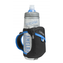 Quick Grip Chill 21 oz by CamelBak in Hales Corners Wi