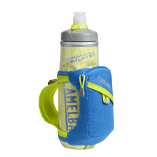 Quick Grip Chill 21 oz by CamelBak in Durango Co