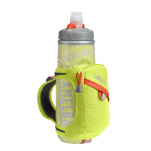 Quick Grip Chill 21 oz by CamelBak