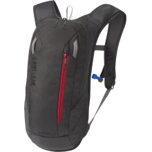 Scorpion 70 oz by CamelBak in Hales Corners Wi