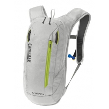 Scorpion 70 oz by CamelBak in Beacon Ny