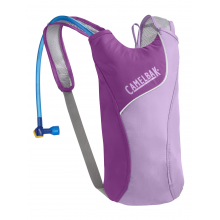 Skeeter 50 oz by CamelBak in Kalamazoo Mi