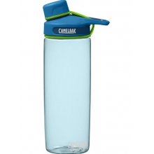 Chute .6L by CamelBak in Lubbock Tx