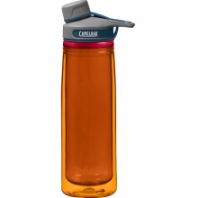 Chute Insulated .6L by CamelBak in Harrisonburg Va