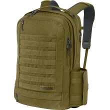 Quantico by CamelBak in Spring Tx