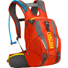 Skyline 10 LR 100 oz by CamelBak in Boise Id