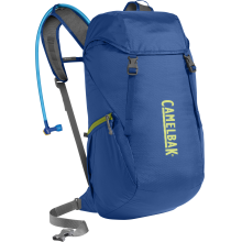 Arete 22 70 oz by CamelBak