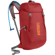 Arete 22 70 oz by CamelBak in Great Falls Mt
