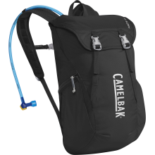 Arete 18 50 oz by CamelBak in Hales Corners Wi