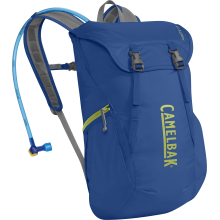 Arete 18 50 oz by CamelBak in Dawsonville Ga