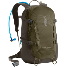 Rim Runner 22 100 oz by CamelBak in Hales Corners Wi