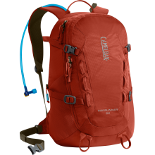 Rim Runner 22 100 oz by CamelBak in Wakefield Ri