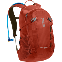 Cloud Walker 18 70 oz by CamelBak in Omak Wa