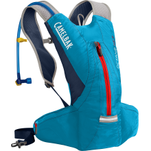 Octane XCT 100 oz by CamelBak