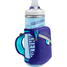 Quick Grip Chill 21 oz by CamelBak in Wakefield Ri