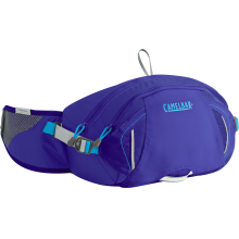 FlashFlo LR 50 oz by CamelBak